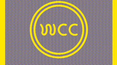wcc_poster