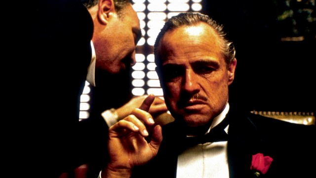 How to Play Mafia: An In-Depth Guide to the Perfect Holiday Game