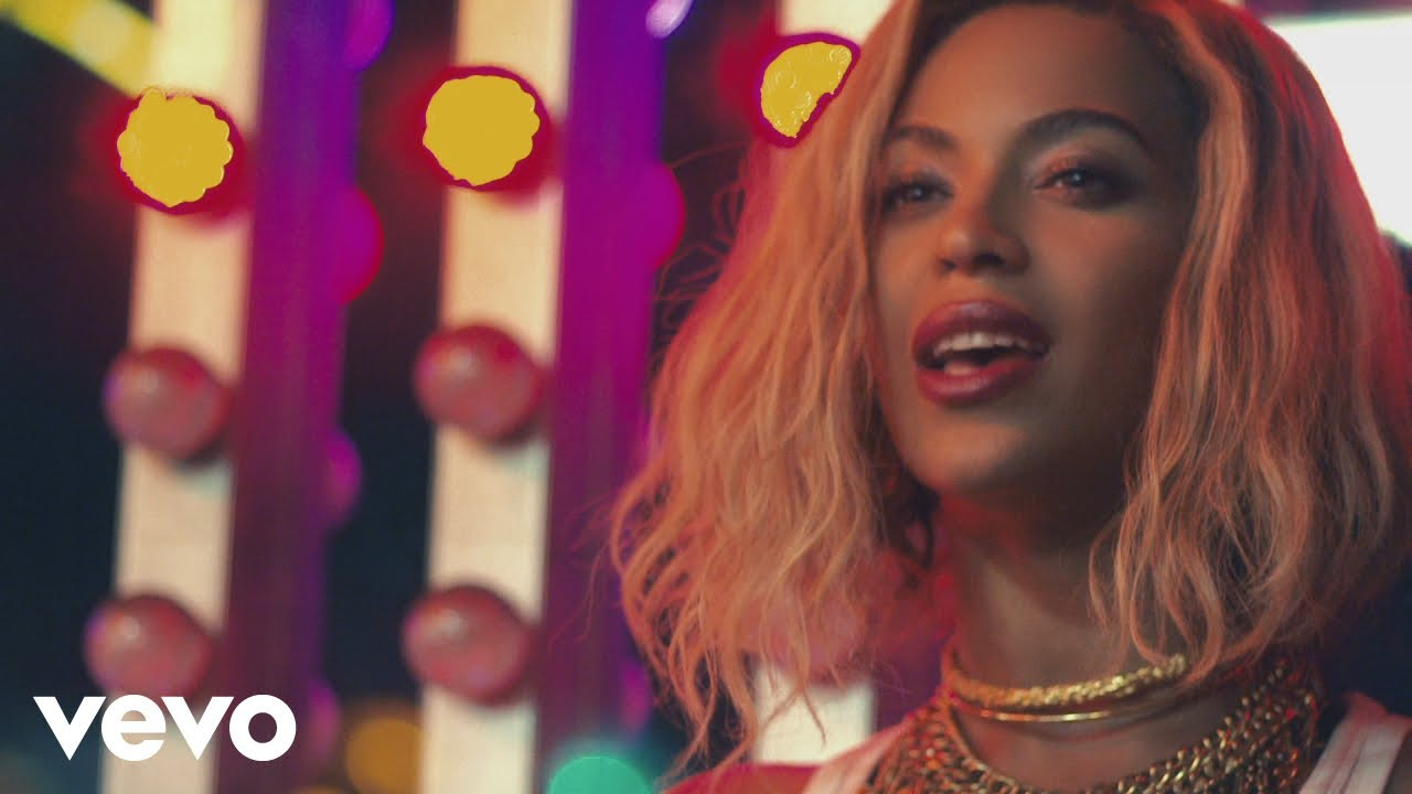 The Genius Behind Beyonce's Surprise Game-Changing Album | KQED Pop | KQED Arts
