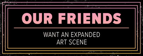 Our_Friends___ART_SCENE