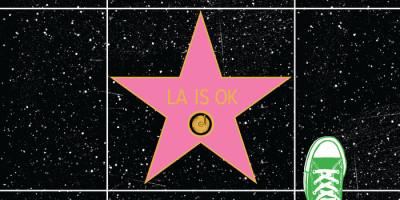 star_illo
