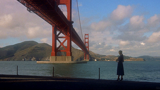 10 Films You Need to See to Have a Conversation in San Francisco