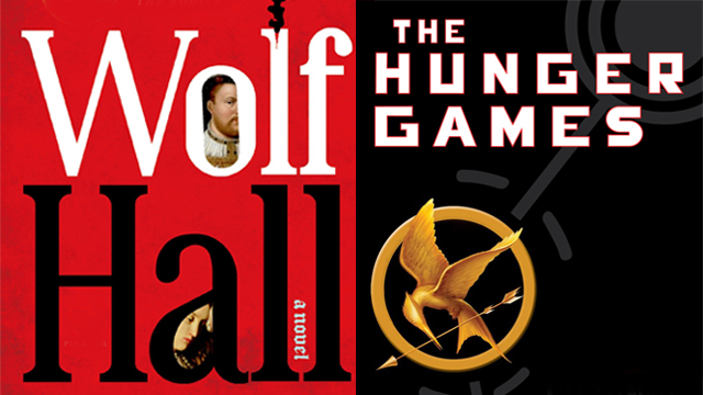 wolf-hall-the-hunger-games