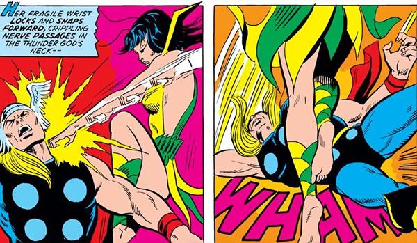 Mantis_1970s_Avengers_h1