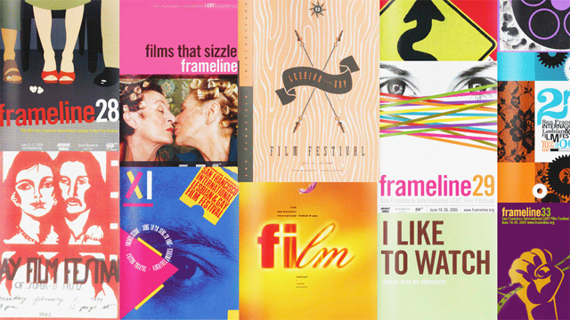 8 Must-See Movies at Frameline Film Festival 2014
