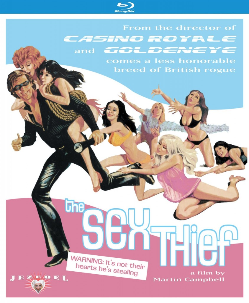 SexThief_Bluray
