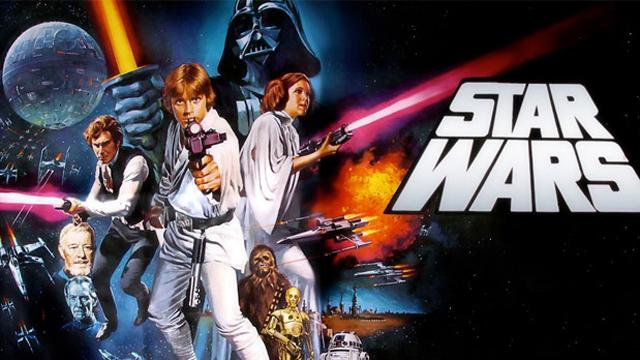 Photo: Lucasfilm