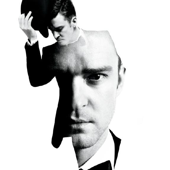 Justin-Timberlake-LP