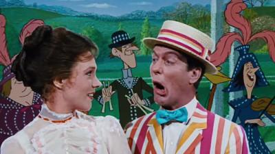 dick-van-mary-poppins