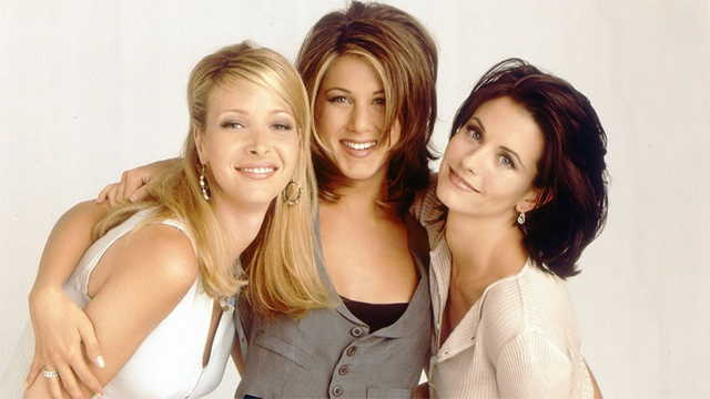 friends-monica-phoebe-rachel