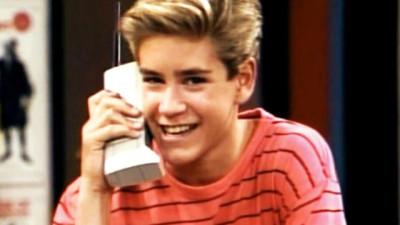 edt-zack-morris-phone