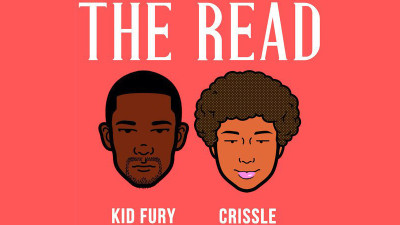 the-read-podcast