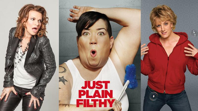 lesbian-comedy