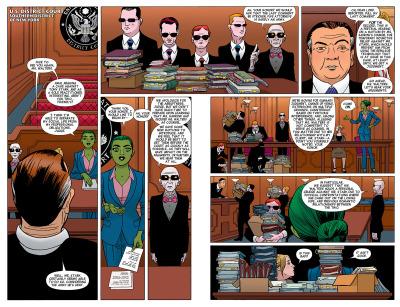 03 She-Hulk 2014 excerpt