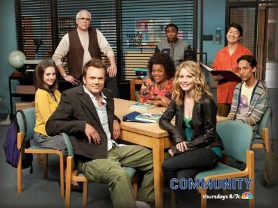 NBC-Community