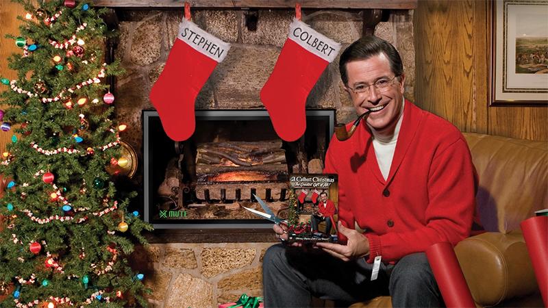 colbert-christmas