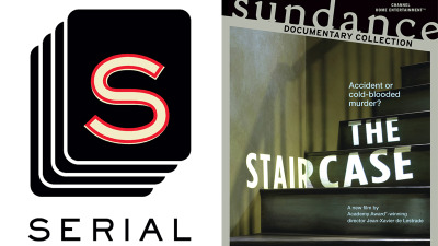 serial-staircase