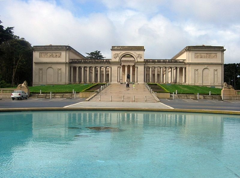 800px-Palace_Legion_Honor_SF (1)