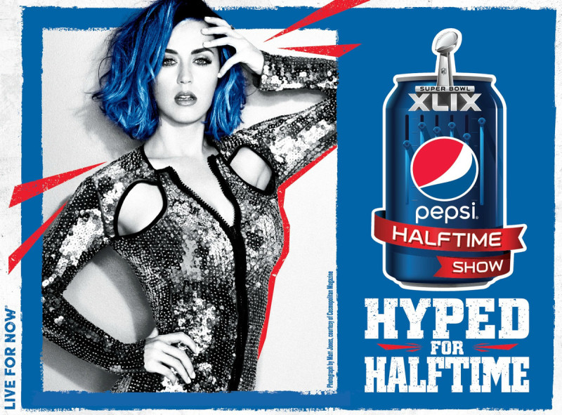 Katy-Perry-Super-Bowl