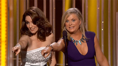 amy-tina-golden-globes