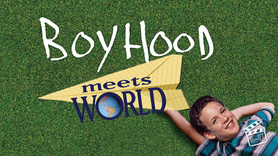 boyhood-boy-meets-world