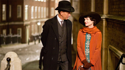 cora-downton-abbey-season-5