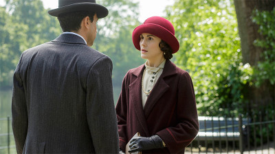downton-abbey-mary-tony