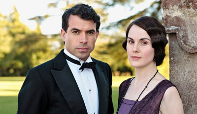 downton-abbey-season-5-tony-gillingham-mary-crawley-fan-forum-665x385