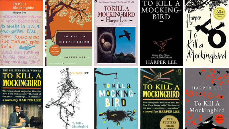 an overview of the issues of education in the novel to kill a mockingbird by harper lee To kill a mockingbird is a classic novel set in maycomb, alabama during the   burris, as it turns out, only comes on the first day of school to avoid problems with   harper lee seems to be commenting on the failure of an educational system in .