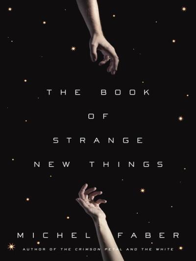 strangenewthings