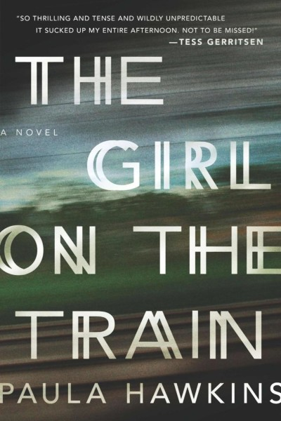 the-girl-on-the-trai