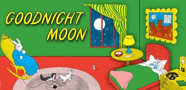 goodnight-moon-647x315