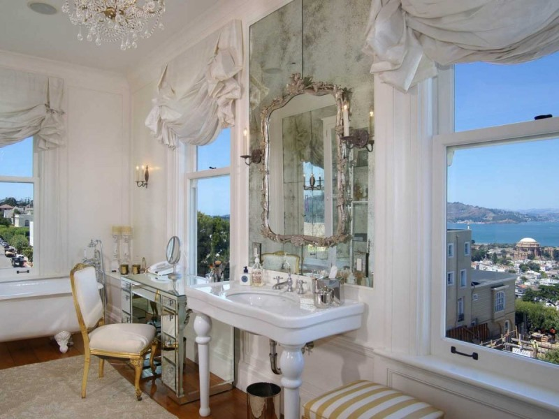 the-master-bathroom-also-has-some-ornate-decor