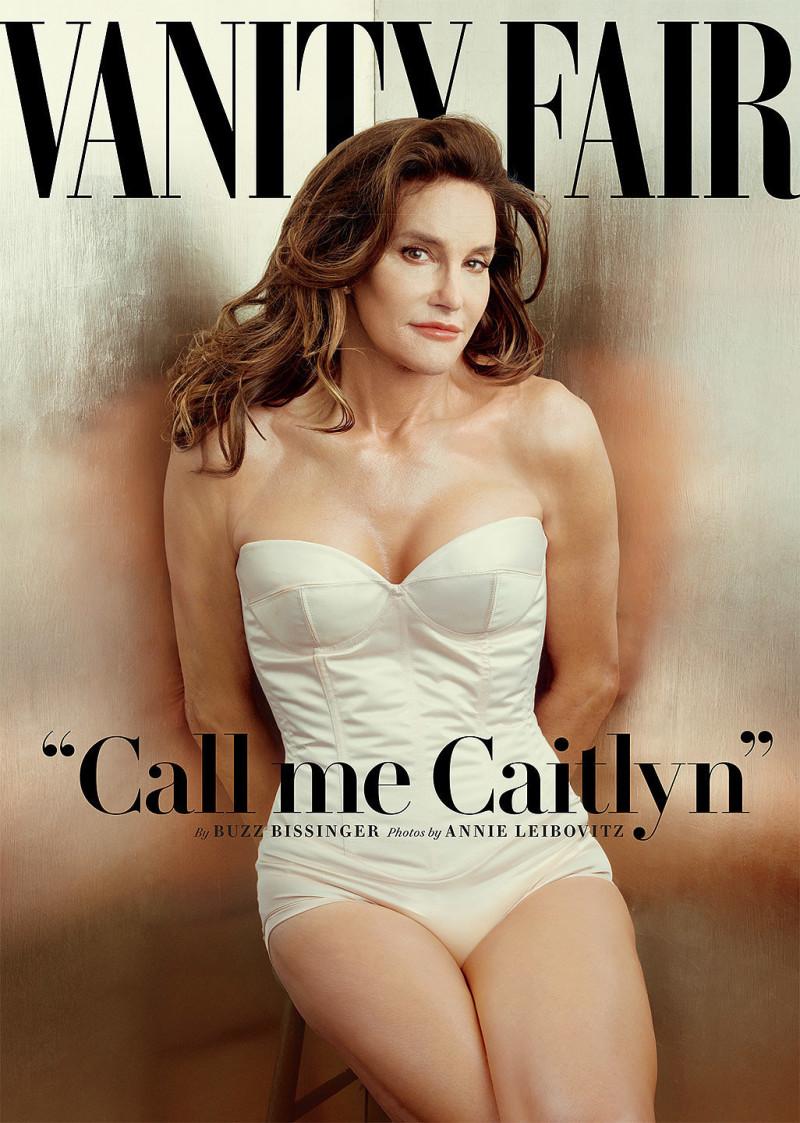 Photo: Vanity Fair