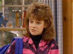 'Full House' Fans Have Been Wrong About Kimmy Gibbler For ...