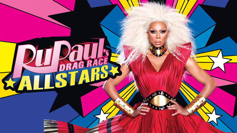 Rupauls Drag Race All Stars 2 Announced Here Are The Queens That Need To Be Cast together with Innocence And Death Penalty further 820 furthermore Rob Maccachren Takes Trophy Truck Victory In The 2014 Baja 1000 furthermore Rundisney Star Wars Medals Are Most Impressive Exclusive Preview. on races in california 2015