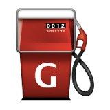 160x160xfuel-pump.png.pagespeed.ic.4vUUjjFClq