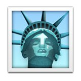 160x160xstatue-of-liberty.png.pagespeed.ic.0-lBizaXj5