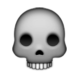 88-skull