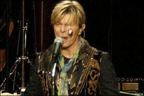 [Image: david-bowie-lollipop-eye-320.thumbnail.jpg]