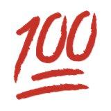 red-100-emoji-snapchat
