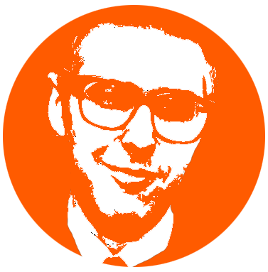 Ira-Glass-Orange
