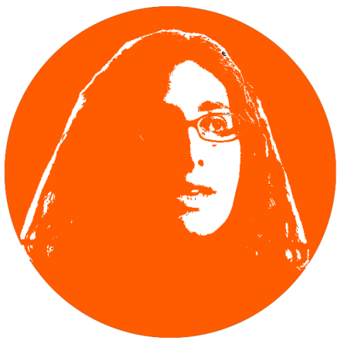 Sarah-Koenig-Orange