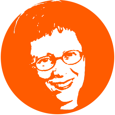 Terry-Gross-Orange
