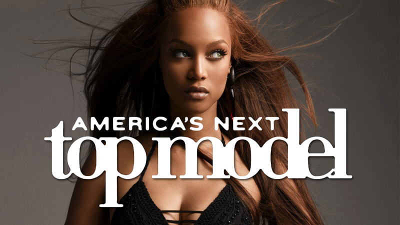 R.I.P. ANTM: 14 Moments I'll Never Forget from the Last 22 Seasons