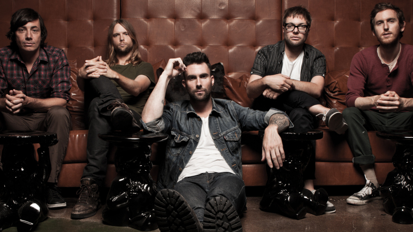 I would sincerely like to meet a person who enjoys maroon 5 kqed i would sincerely like to meet a person who enjoys maroon 5 m4hsunfo