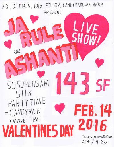 20160214_ashantijarule