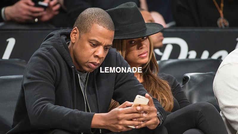 Image result for  бейонсе lemonade