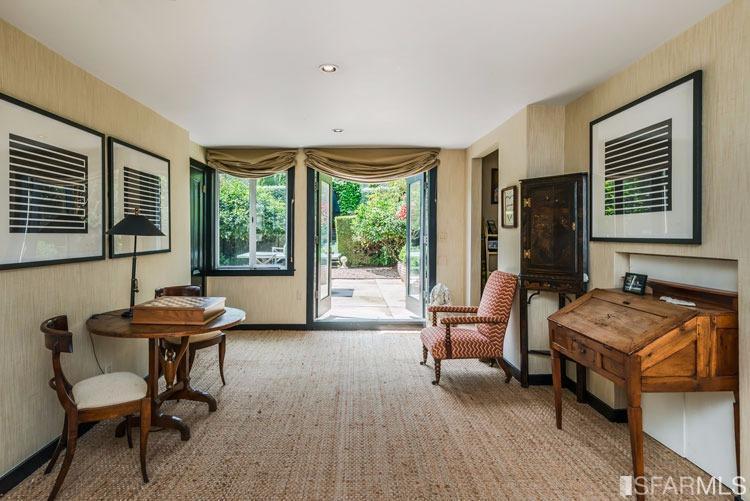 Photo: Vanguard Properties