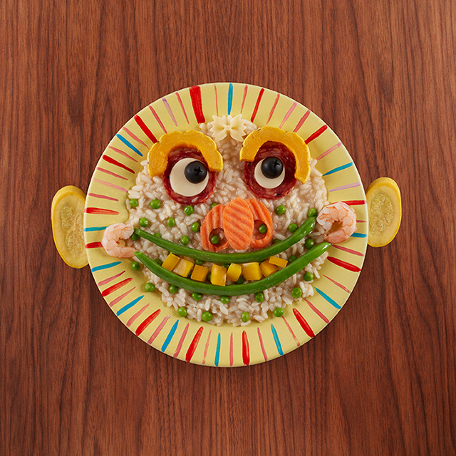 Food_Faces_Toby-Peagobby_DayDreamersLimited_WEB